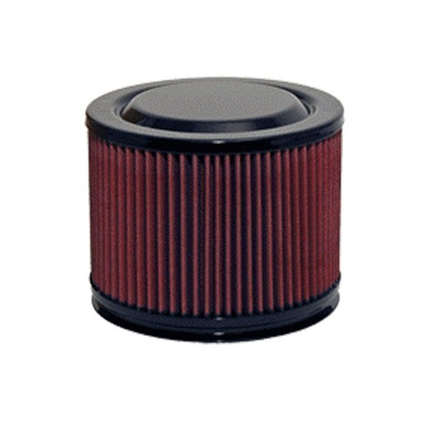 Boat Air Filters : Napa marine replacement for air filter