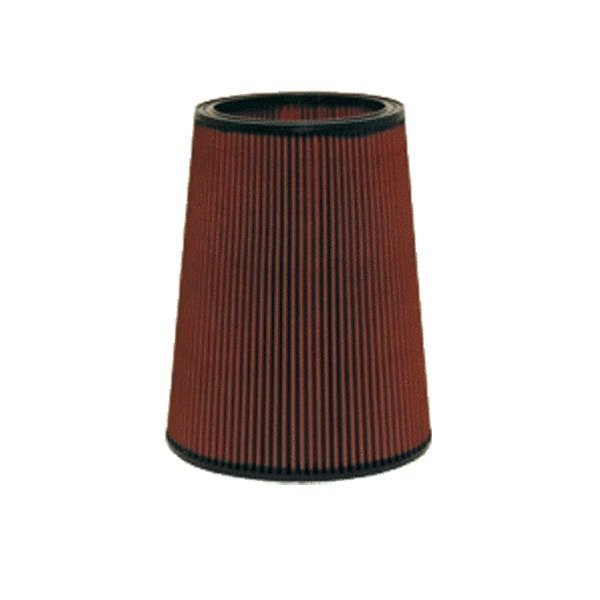 Boat Air Filters : Replacement for napa marine air filter sona