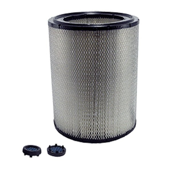 Boat Air Filters : Napa k b marine replacement for