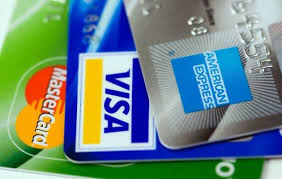 Safe, Secure Ordering with all Major Credit Cards and PayPal