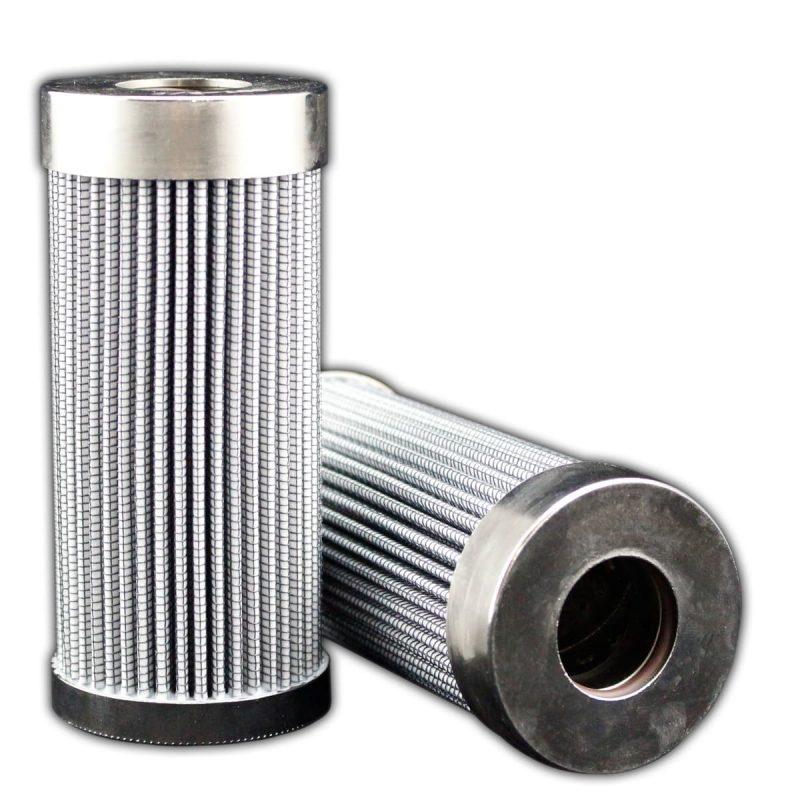High-Pressure Hydraulic Filter Element