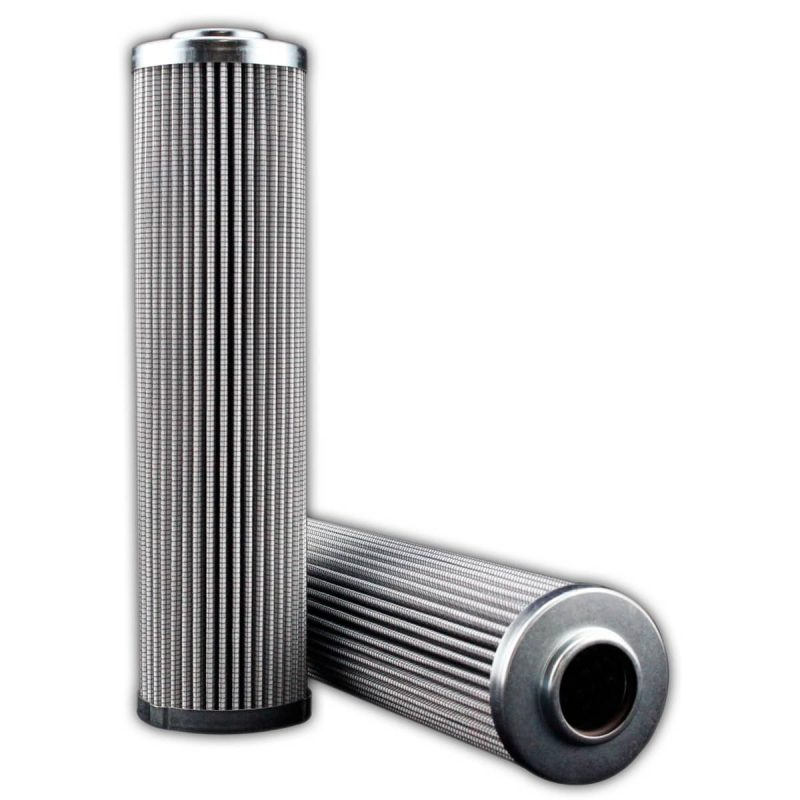 Replacement for Rexroth 20250H10XLA000M Hydraulic Filter Element