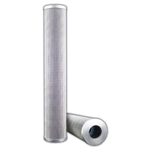 Microglass Hydraulic Filter Element