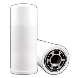Medium-Pressure (1000 psi) Spin-On Filter