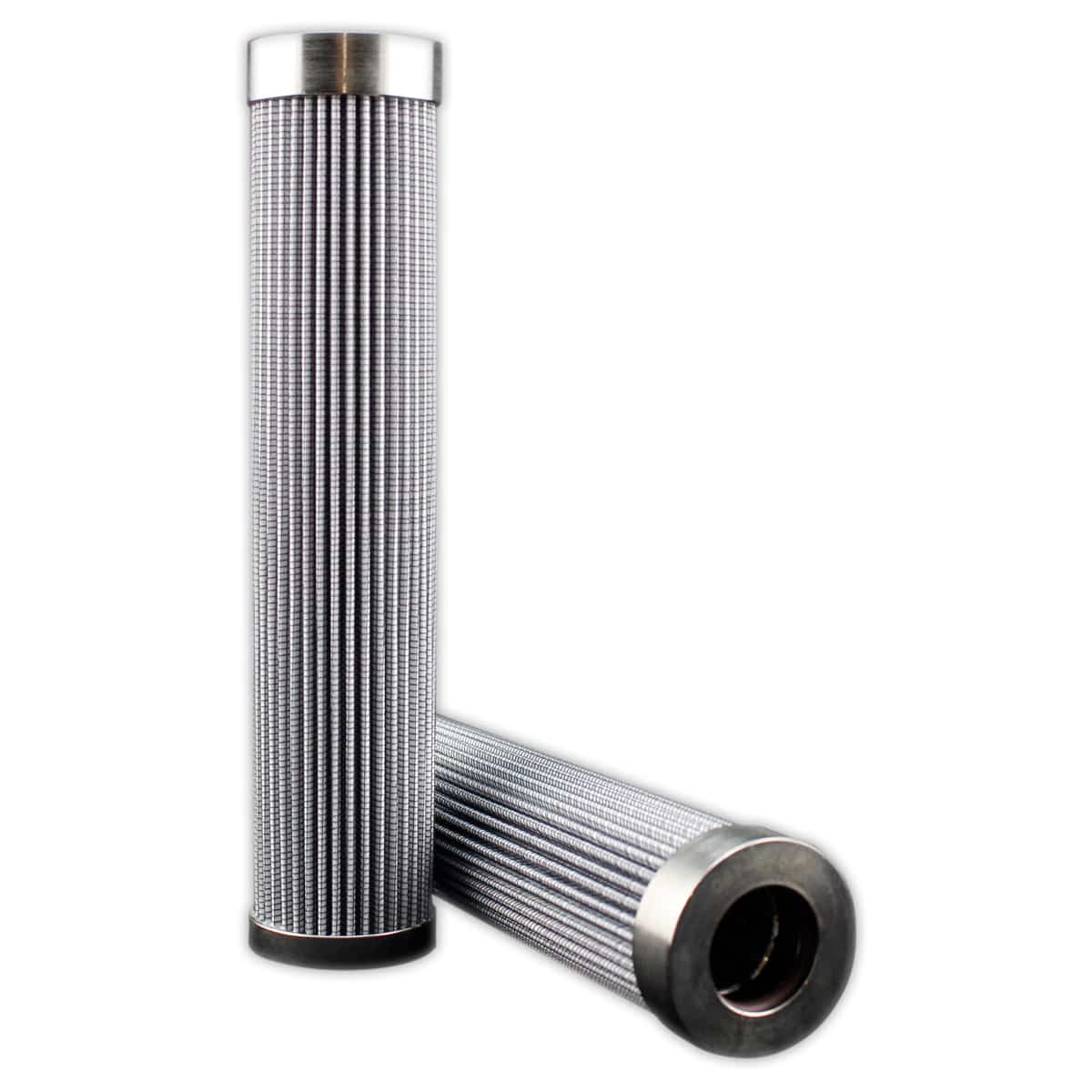 Replacement for Parker 930544Q Filter Element