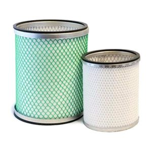Dental Equipment Filters